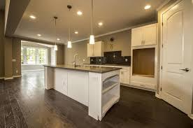 Millbrook Kitchen Cabinets 7035 Millbrook Farm Drive New Albany Oh 43054 Mls 217000109