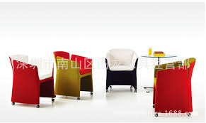 Office Reception Chairs Furniture Leisure Furniture Cafe Lounge Chairs Office Reception