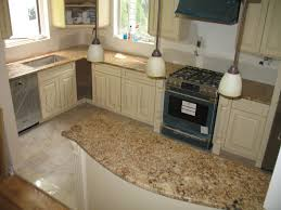 Tucson Kitchen Cabinets Under Cabinet Microwave Lowes Full Size Of Kitchen Cabinets Gun