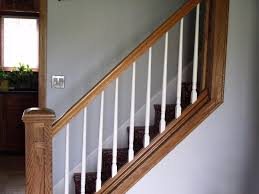 Contemporary Railings For Stairs by 40 Best Railing Spindles And Newel Posts For Stairs Images On