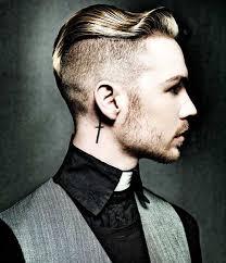swag haircut 2015 top guy haircuts 2015 2016 mens hairstyles 2018