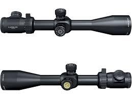 Argos Weights Bench Athlon Optics Argos Btr Rifle Scope 30mm Tube 8 34x 56mm First Focal