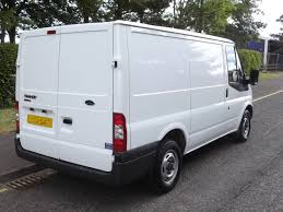 12 12 ford transit 260 swb panel van u2013 aitchisons garage duns