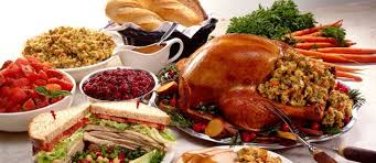 Do Mormons Celebrate Thanksgiving Most Americans Celebrate Thanksgiving As Chri The Daily Caller