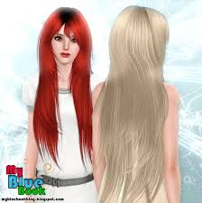 1800s hairstyles for sims 3 265 best download images on pinterest sims the sims and sims cc