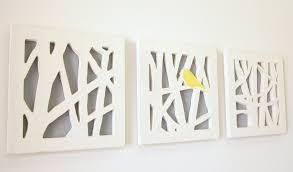 wonderful bathroom art ideas with g throughout design