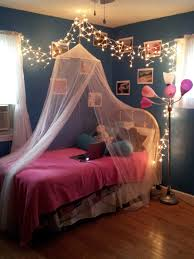 bedroom lighting ideas bedroom adorable bedroom with fairy lights in high