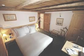 chambre hote arbois hôtel le chalet du mont d arbois savoie mont