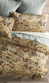 1175 best suite inspiration images on pinterest damasks bed