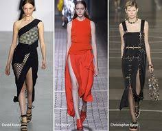 spring fashion colors 2017 the 8 biggest trends from milan fashion week spring 2017 milan