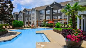 Mansion Rentals In Atlanta Georgia Prato At Midtown Apt For Rent In Downtown Atlanta Georgia