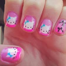 cute designs for nails spring style nails pix