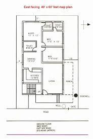 home design plans as per vastu shastra best house plan according to vastu shastra best of best 25 vastu