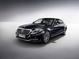 maybach mercedes 2015 mercedes stretches s600 to fill maybach role 2015 mercedes benz