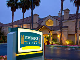 torrance hotels staybridge suites torrance redondo beach