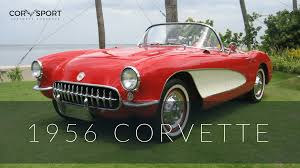 56 corvette for sale 1962 c1 corvette guide overview specs vin info