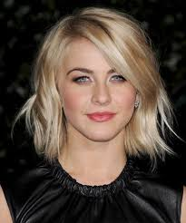 julia hough new haircut check out julianne hough s shocking new haircut ok magazine
