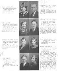 high school yearbook finder 1929 sheboygan high school yearbook
