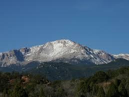 Colorado Springs Family Physicians Mountain Living In Colorado Springs Colorado