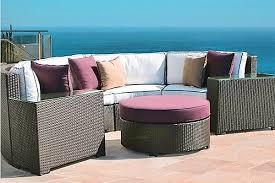 Modern Pool Furniture by Inground Pool Design Modern Pools