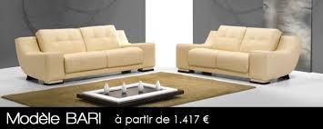 canapé d angle design italien bellaligna canapés est spécialiste du in canapés design italien