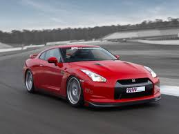 nissan vanette body kit nissan gt r brief about model