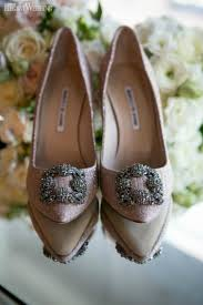 wedding shoes montreal 363 best wedding shoes images on shoes hot