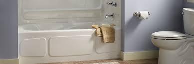 Deep Bathtubs Standard Size American Standard Soaking Tubs American Standard Soaking Tub