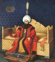 Ottomans History 150 Best Ottoman Royal Images On Pinterest Ottomans Ottoman