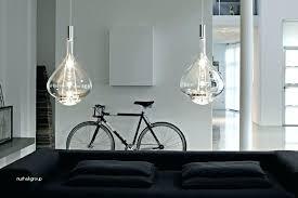 lustre chambre design lustre chambre design luminaire chambre design abat jour le