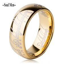 the one ring wedding band new products 15