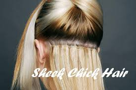 clip in hair cape town how much do semi permanent hair extensions cost hair weave