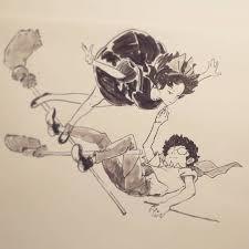 2612 best studio ghibli images on pinterest studio ghibli manga