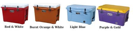 yeti cooler black friday an honest review of yeti coolers for sale yeti coolers on sale
