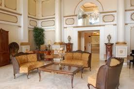 Bedroom Furniture Looks Like Buildings 268 Broadway 509 Saratoga Springs Saratoga Skyline U2022 Julie