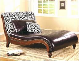Brown Leather Chairs For Sale Design Ideas New Leather Lounges For Sale 2018 Couches And Sofas Ideas