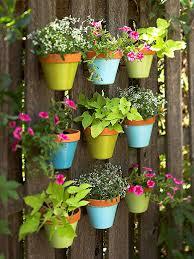 Summer Garden Ideas - 12 simple diy decorations for a summer garden party small room ideas