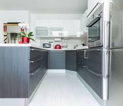 k che uform einbauküchen für kleine küchen uruenavilladellibro info