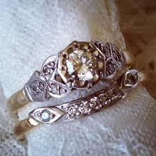 bespoke handmade jewellery 51 new handmade wedding rings wedding idea