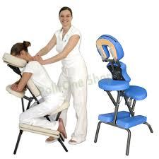sedie svedesi ergonomiche pan sedia lettino massaggi massaggio tatuaggi estetista