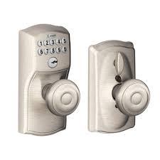 keypad door knob i75 about remodel epic home decoration planner
