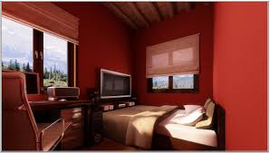 awesome 40 red wall bedroom decorating ideas decorating design of