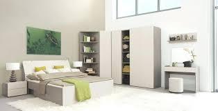 mobilier chambre pas cher meuble chambre pas cher pas a tout meuble rangement chambre fille