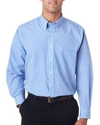 van heusen poplin mens dress shirts from 16 52
