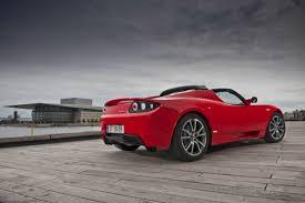 audi a3 convertible review top gear 2014 audi a3