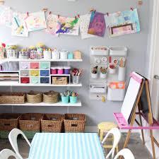 kids playroom how to make kids playrooms more creative popsugar moms