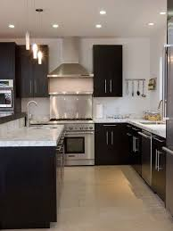 black kitchen cabinets with marble countertops kitchen kitchen cabinets kitchen design kitchen