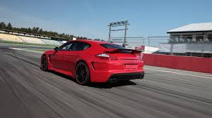 porsche panamera turbo red techart stage 2 power kit for porsche cayenne turbo and porsche