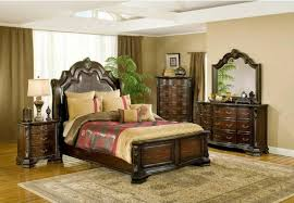 San Antonio Bedroom Furniture 6pc King Bedroom Set Bel Furniture Houston San Antonio Bedroom
