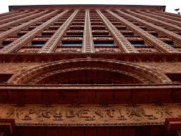 Louis Sullivan by Dankmar Adler And Louis Sullivan Prudential Building Fo U2026 Flickr